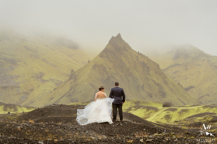 Iceland Wedding Photographer-Your Adventure Wedding-57