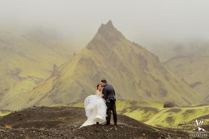 Iceland Wedding Photographer-Your Adventure Wedding-58