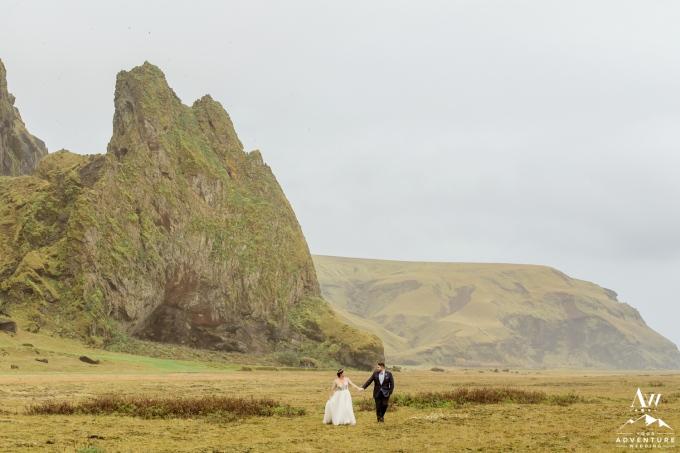Iceland Wedding Photographer-Your Adventure Wedding-59