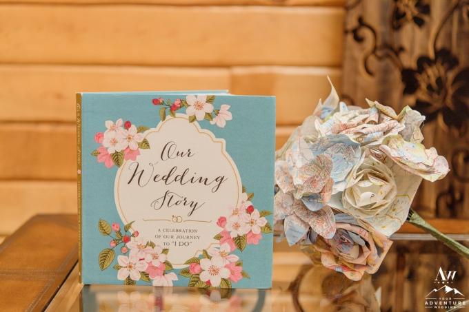 Iceland Wedding Photographer-Your Adventure Wedding-6