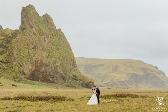 Iceland Wedding Photographer-Your Adventure Wedding-60