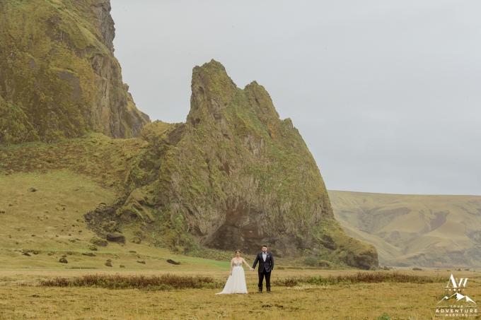 Iceland Wedding Photographer-Your Adventure Wedding-61