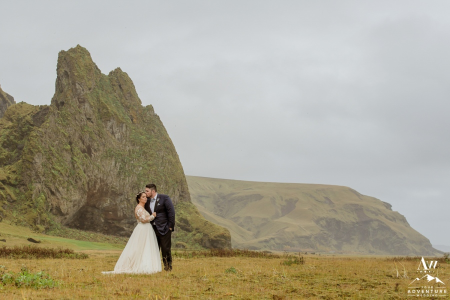 Iceland Wedding Photographer-Your Adventure Wedding-62