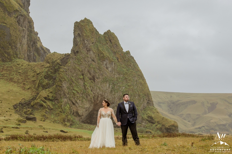 Iceland Wedding Photographer-Your Adventure Wedding-63