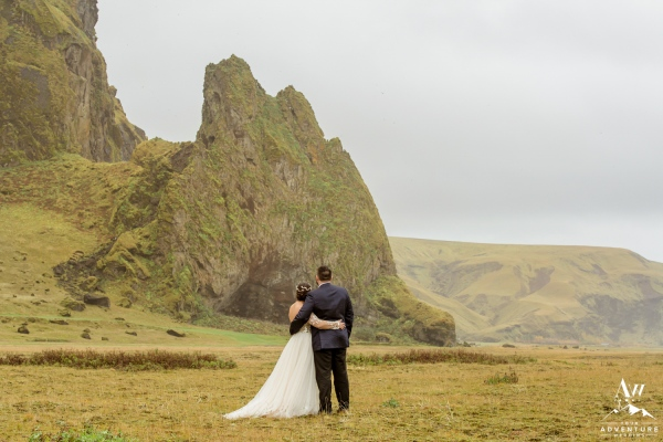 Iceland Wedding Photographer-Your Adventure Wedding-64