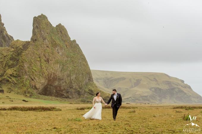 Iceland Wedding Photographer-Your Adventure Wedding-65