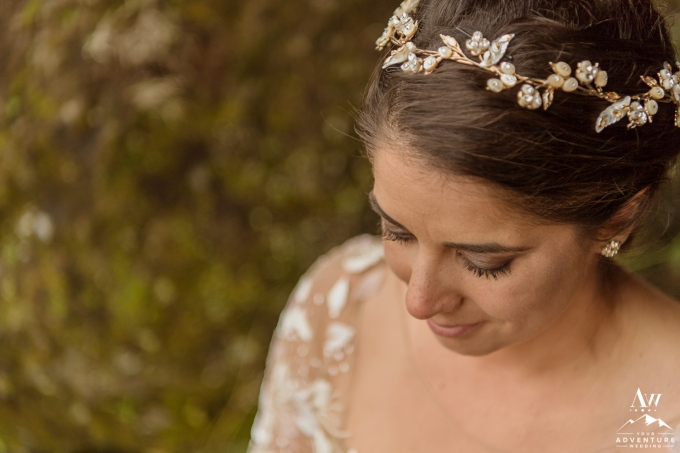 Iceland Wedding Photographer-Your Adventure Wedding-69