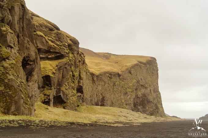Iceland Wedding Photographer-Your Adventure Wedding-71