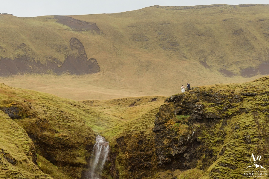 Iceland Wedding Photographer-Your Adventure Wedding-74