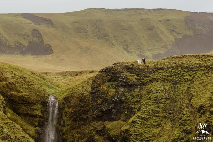 Iceland Wedding Photographer-Your Adventure Wedding-75