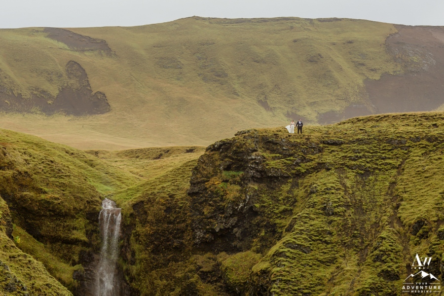 Iceland Wedding Photographer-Your Adventure Wedding-75