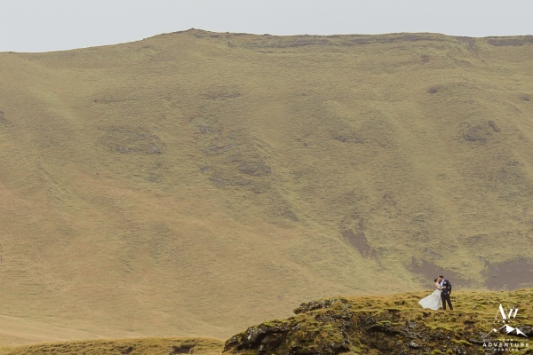 Iceland Wedding Photographer-Your Adventure Wedding-76