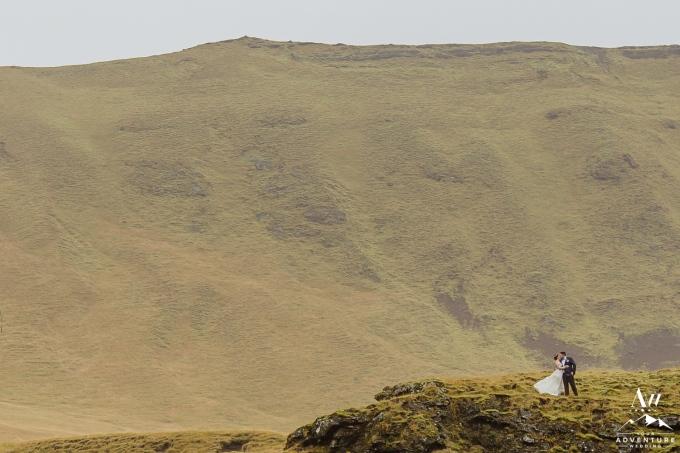 Iceland Wedding Photographer-Your Adventure Wedding-76
