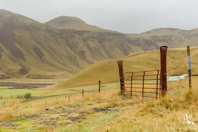 Iceland Wedding Photographer-Your Adventure Wedding-77