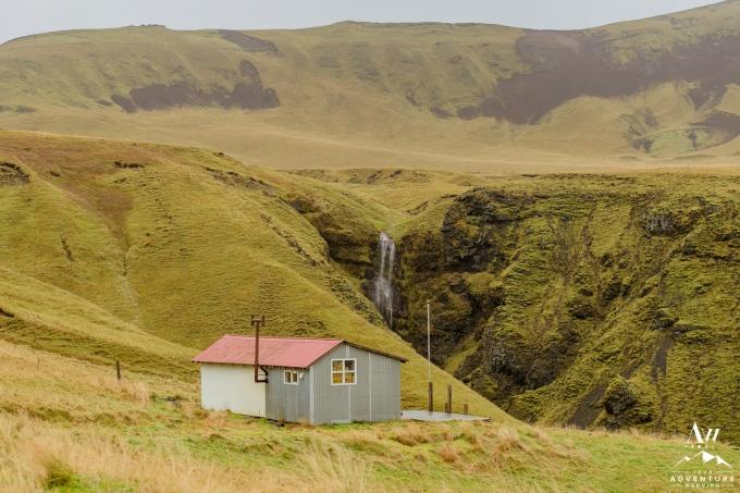 Iceland Wedding Photographer-Your Adventure Wedding-78