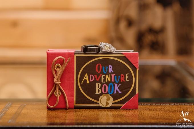 Iceland Wedding Photographer-Your Adventure Wedding-8
