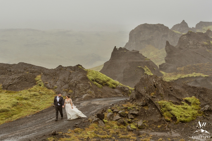 Iceland Wedding Photographer-Your Adventure Wedding-80