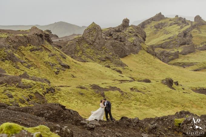 Iceland Wedding Photographer-Your Adventure Wedding-81