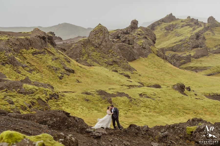 Iceland Wedding Photographer-Your Adventure Wedding-81