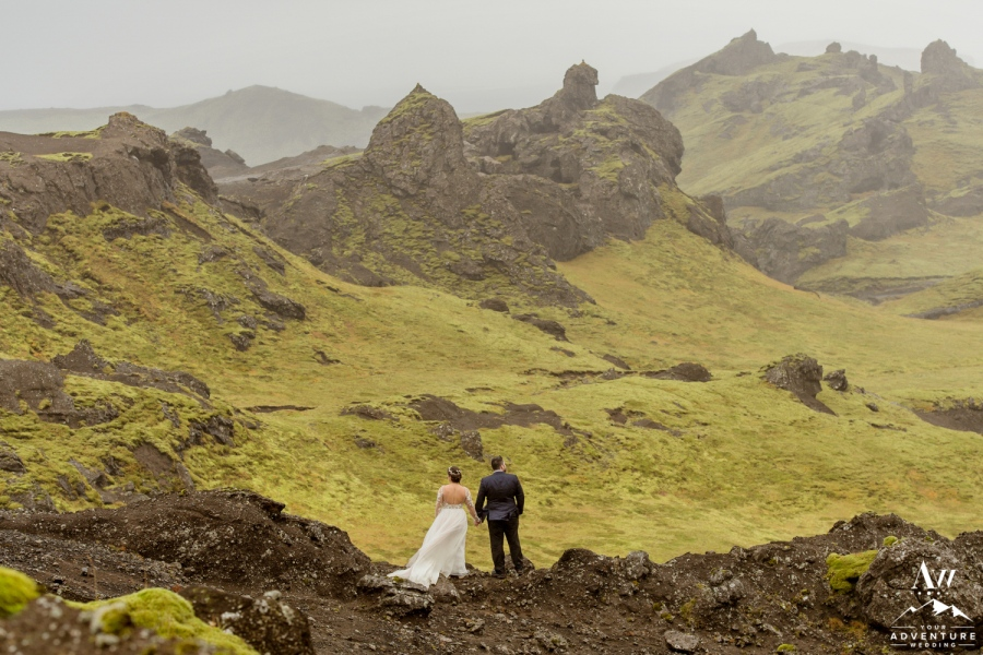 Iceland Wedding Photographer-Your Adventure Wedding-82