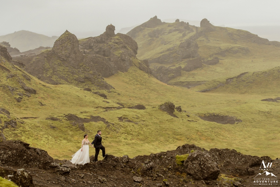 Iceland Wedding Photographer-Your Adventure Wedding-83