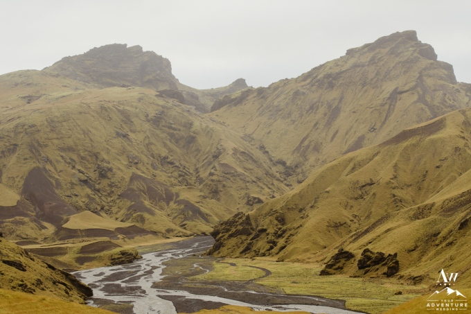 Iceland Wedding Photographer-Your Adventure Wedding-84