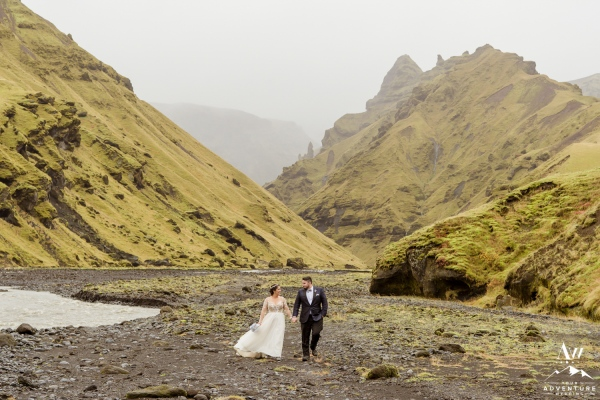 Iceland Wedding Photographer-Your Adventure Wedding-85