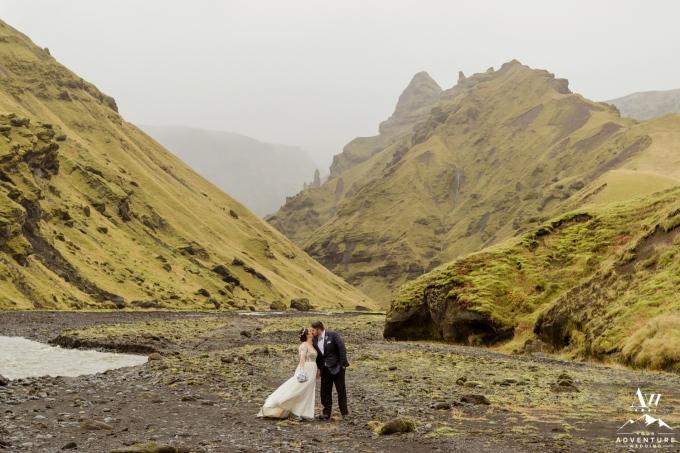 Iceland Wedding Photographer-Your Adventure Wedding-86