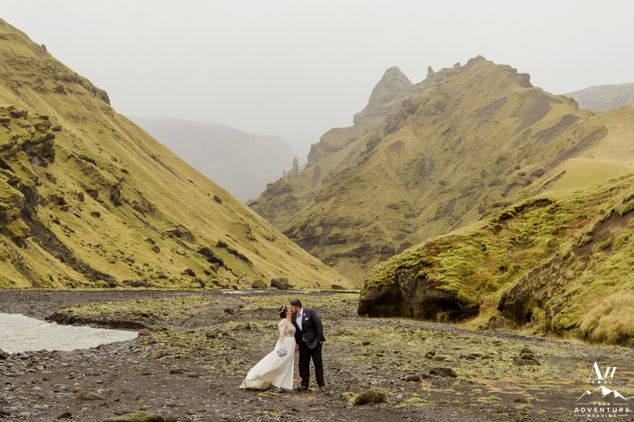 Iceland Wedding Photographer-Your Adventure Wedding-86