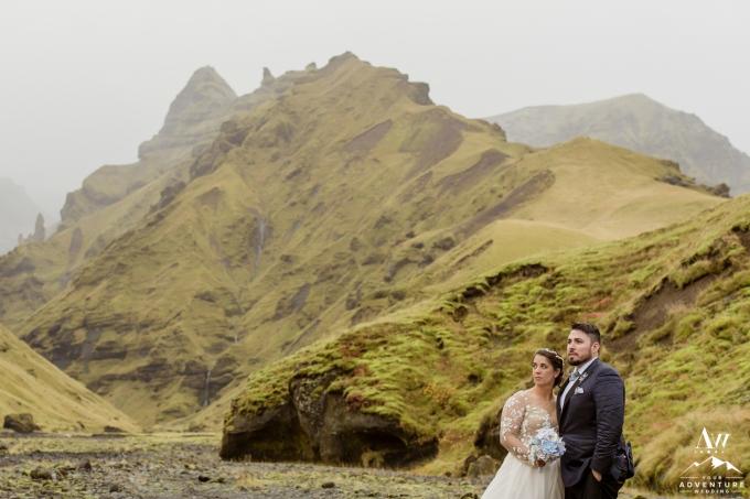 Iceland Wedding Photographer-Your Adventure Wedding-87