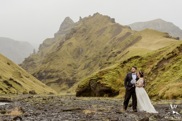 Iceland Wedding Photographer-Your Adventure Wedding-88