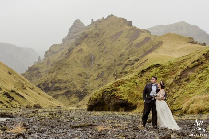 Iceland Wedding Photographer-Your Adventure Wedding-88