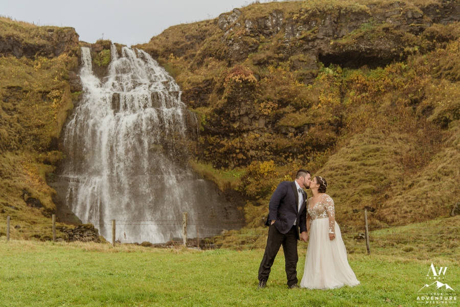 Iceland Wedding Photographer-Your Adventure Wedding-89