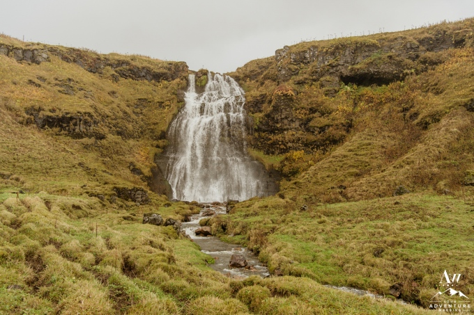 Iceland Wedding Photographer-Your Adventure Wedding-90