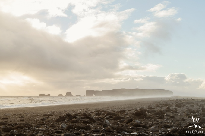 Iceland Wedding Photographer-Your Adventure Wedding-91