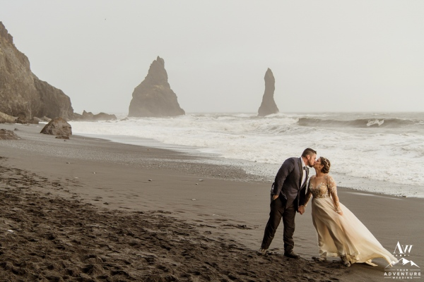 Iceland Wedding Photographer-Your Adventure Wedding-92