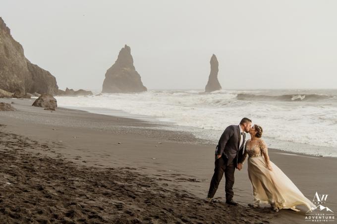 Iceland Wedding Photographer-Your Adventure Wedding-92