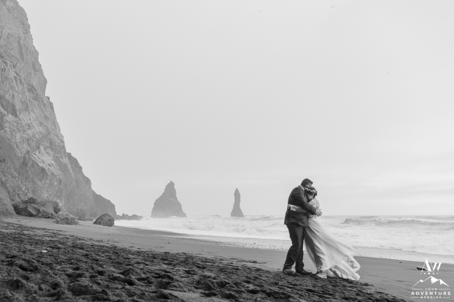 Iceland Wedding Photographer-Your Adventure Wedding-93