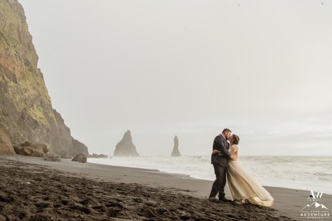 Iceland Wedding Photographer-Your Adventure Wedding-94