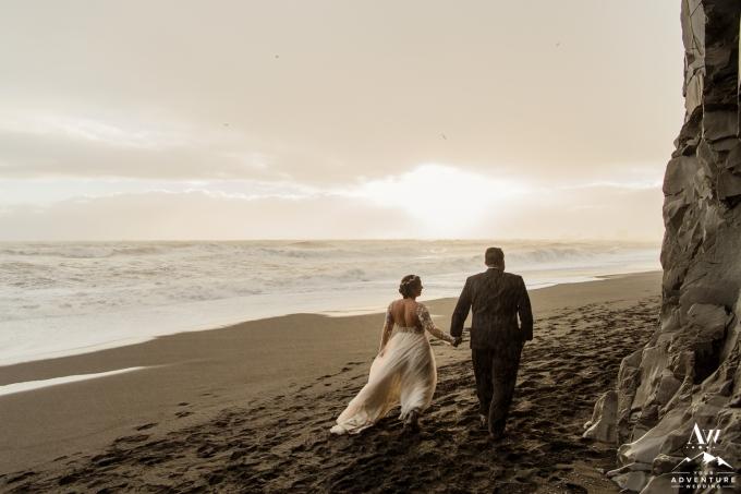 Iceland Wedding Photographer-Your Adventure Wedding-95