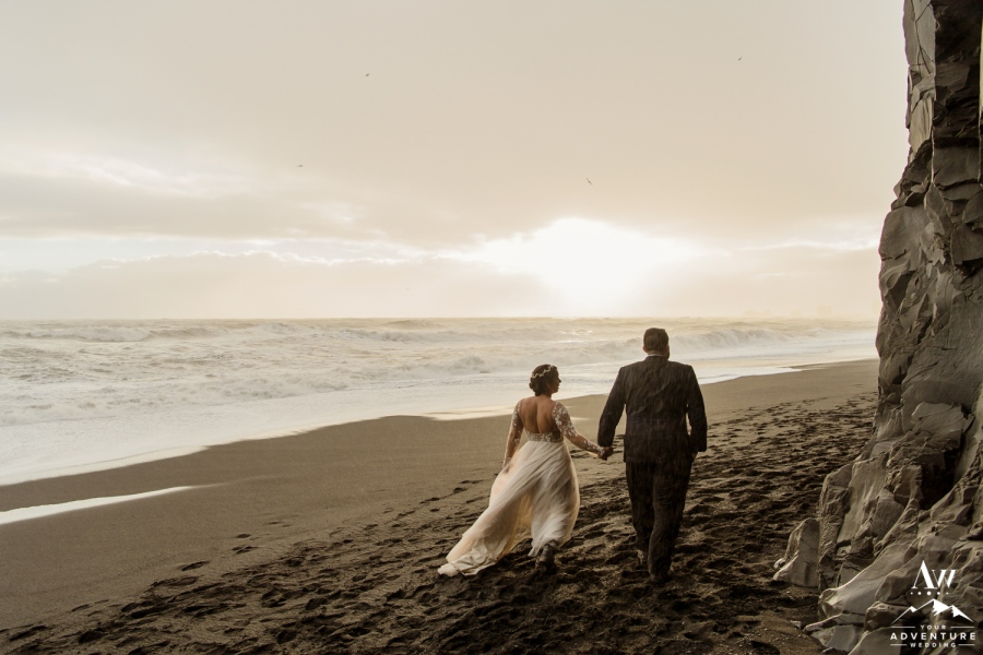 Iceland Wedding Photographer-Your Adventure Wedding-95