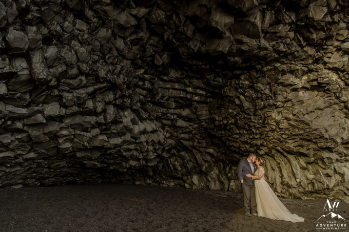 Iceland Wedding Photographer-Your Adventure Wedding-96