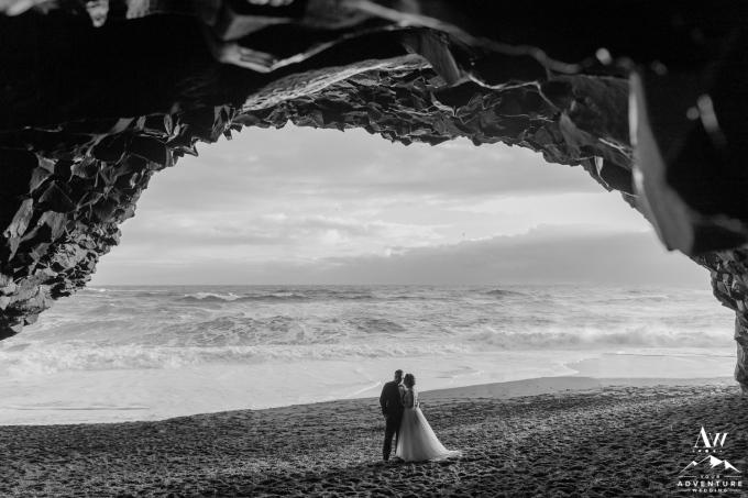 Iceland Wedding Photographer-Your Adventure Wedding-97