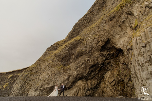 Iceland Wedding Photographer-Your Adventure Wedding-98