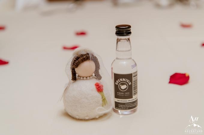 Iceland Wedding Photographer-Your Adventure Wedding-99