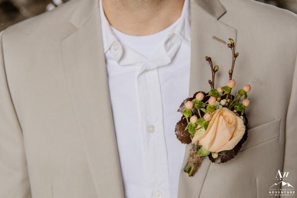Adventure Wedding Photos-12