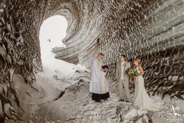 Adventure Wedding Photos-13