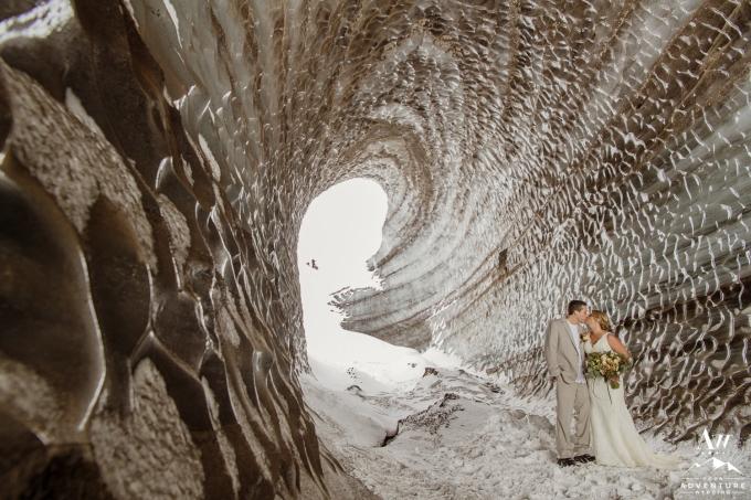 Adventure Wedding Photos-16