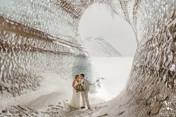Adventure Wedding Photos-17