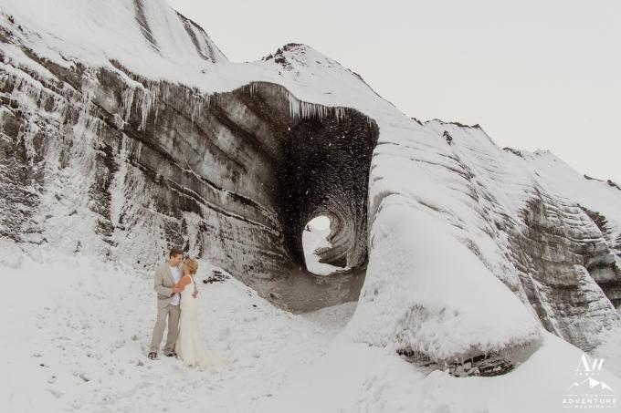 Adventure Wedding Photos-19